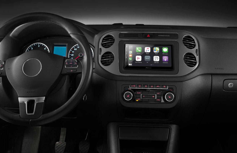 Vooruitblik: de toekomst van CarPlay in 4 voorspellingen