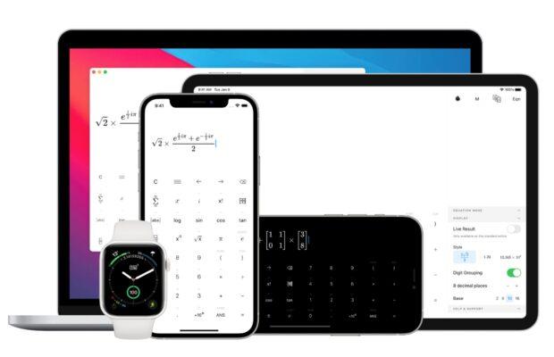 beste iphone apps technicalc