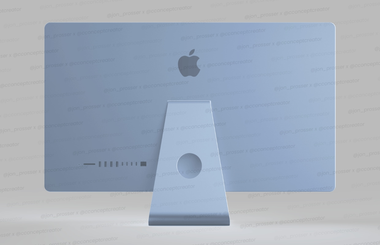 Nieuwsoverzicht: iMac 2021 op komst, iPhone 13 Pro en nieuwe Apple TV-afstandsbediening