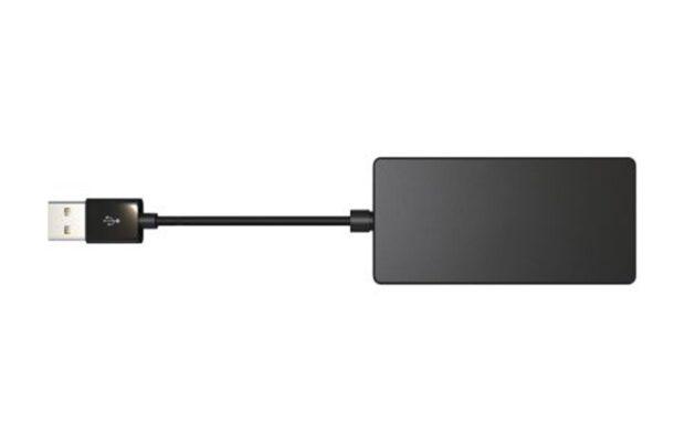 CarPlay bluetooth adapter