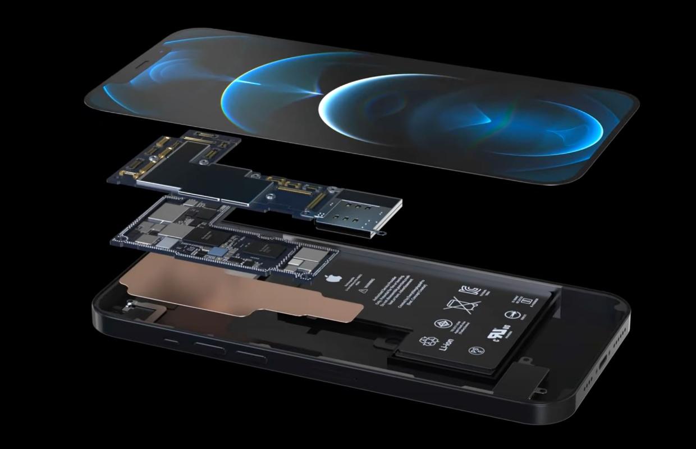 iPhone 13: 6 redenen om uit te kijken naar een always on-scherm
