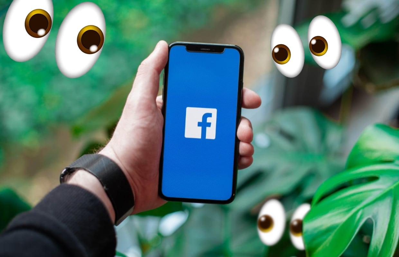 Poll: Zou jij voor Facebook en Insta betalen? Laat je stem horen!