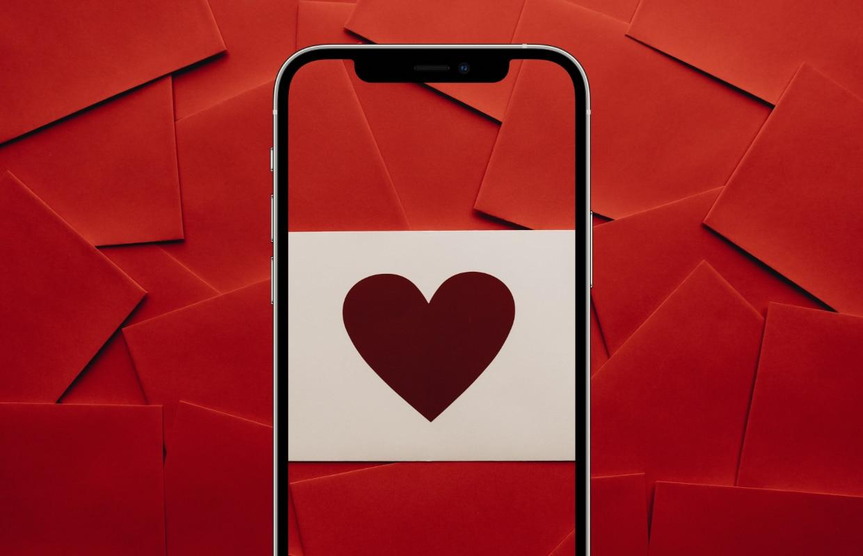 Valentijnsdag vanuit huis: 7 tips en deals op een rij