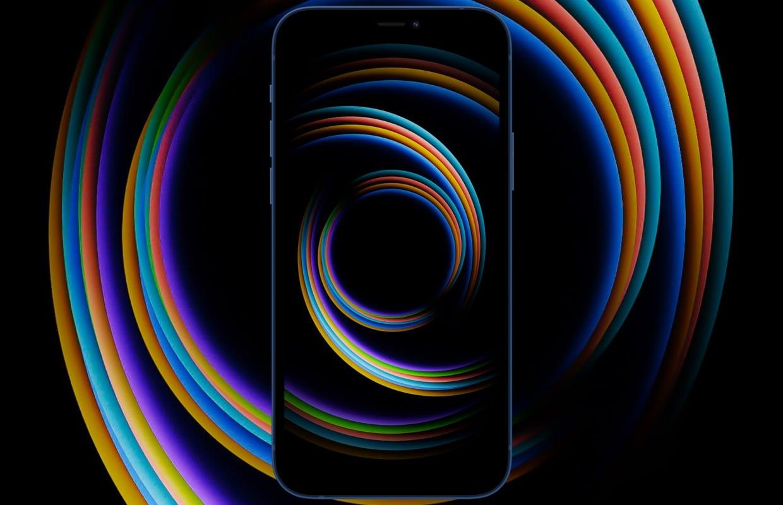 Wallpaper Weekly #5 (2021): de 10 beste iPhone-achtergronden van de week
