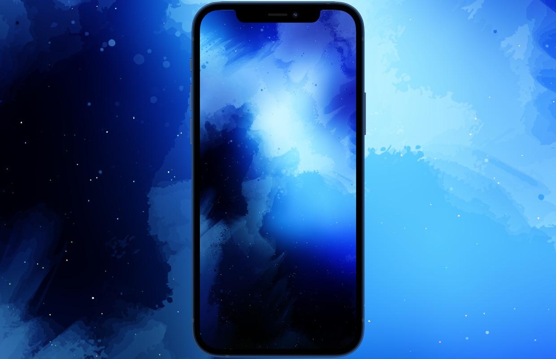 Wallpaper Weekly #6 (2021): de 10 beste iPhone-achtergronden van de week