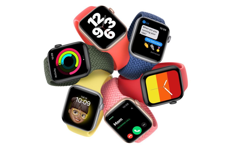 Welke Apple Watch heb ik? Zo controleer je het in 4 stappen
