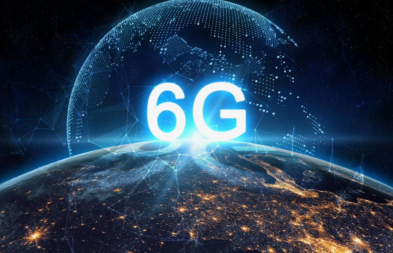 6G: 6 vragen en antwoorden over de opvolger van 5G