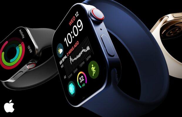 apple watch series 7 verwachtingen 2