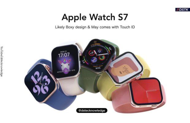 apple-watch-series-7-verwachtingen-3