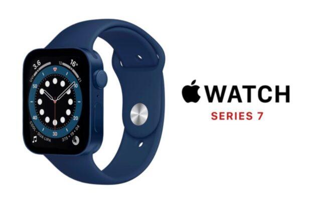 apple-watch-series-7-verwachtingen