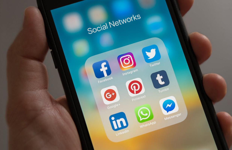 Deze iPhone-apps zijn het schadelijkst voor je privacy