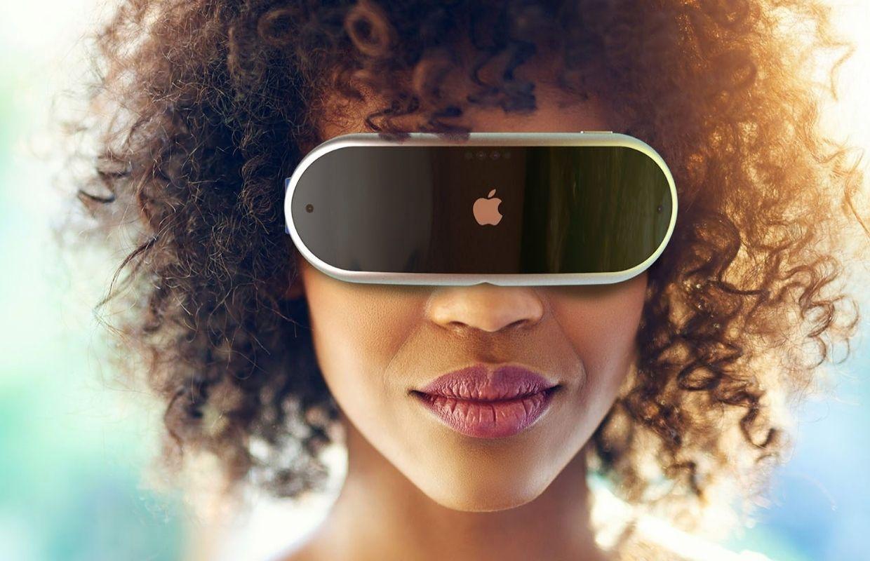 'Apple VR-headset: release is uitgesteld tot eind 2022'