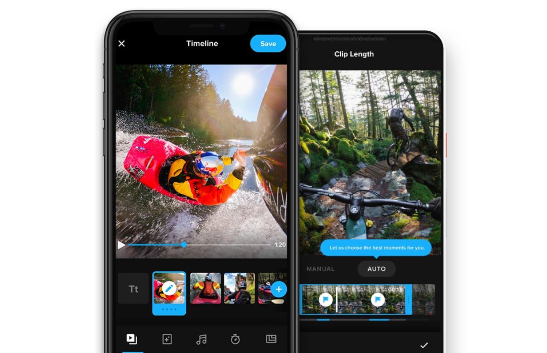 De 5 beste iPhone-apps van deze week