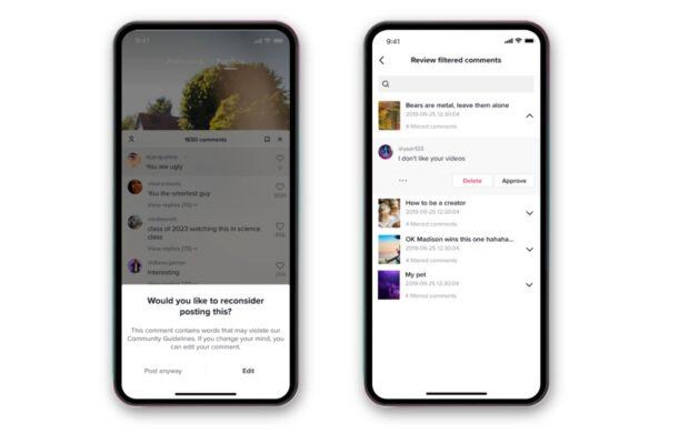 beste iphone apps van de week tiktok