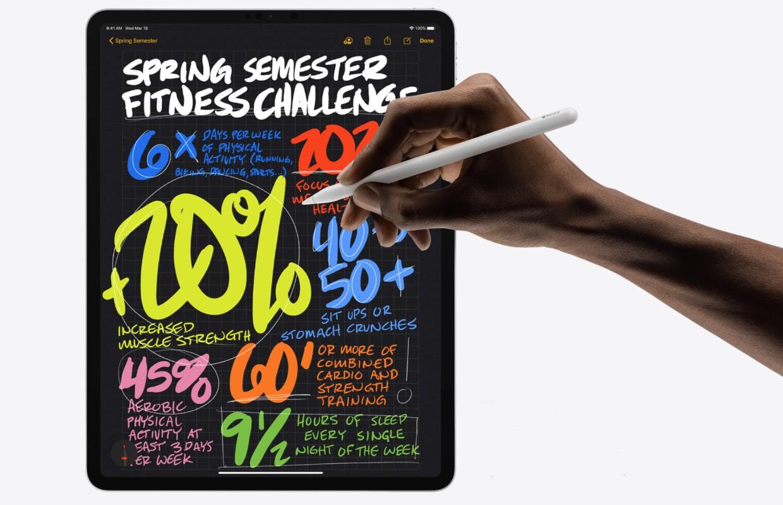 iPad Pro 2021: 7 verwachtingen voor de beste iPad van het jaar