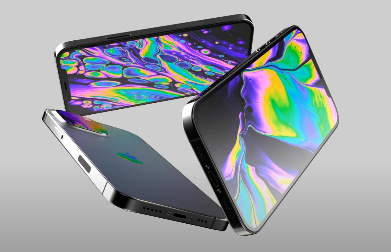 Wensenlijst: 7 functies die de iPhone 13 Pro écht moet hebben