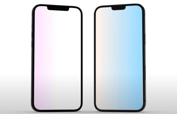 iPhone 13 5G