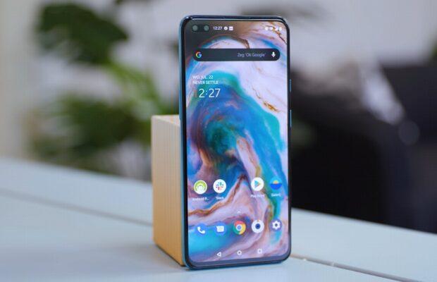 iphone 2022 geen notch