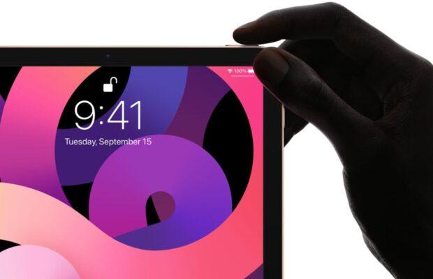 iphone geen usb-c voorlopig