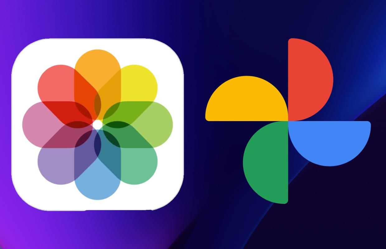 iCloud-foto's overzetten naar Google Foto's: zo doe je dat in 7 stappen