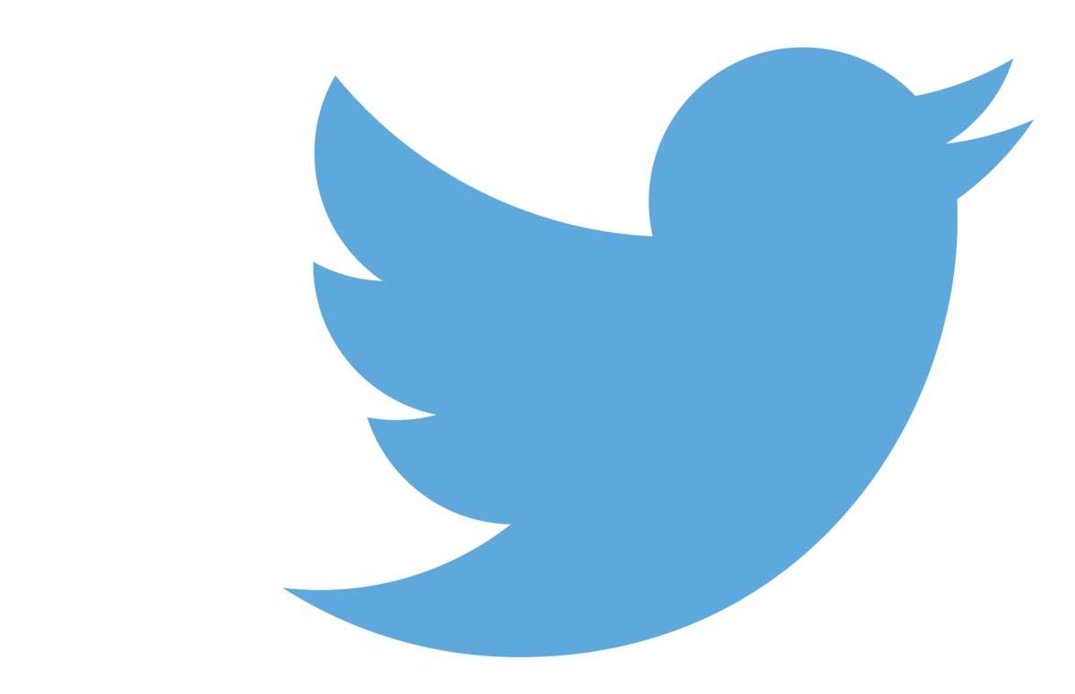 Twitter test mogelijkheid om tweet te annuleren