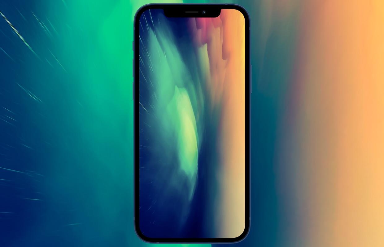 Wallpaper Weekly #11 (2021): de 10 beste iPhone-achtergronden van de week