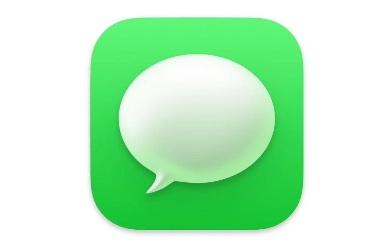 Onthuld: waarom Apple iMessage (nog) niet naar Android brengt
