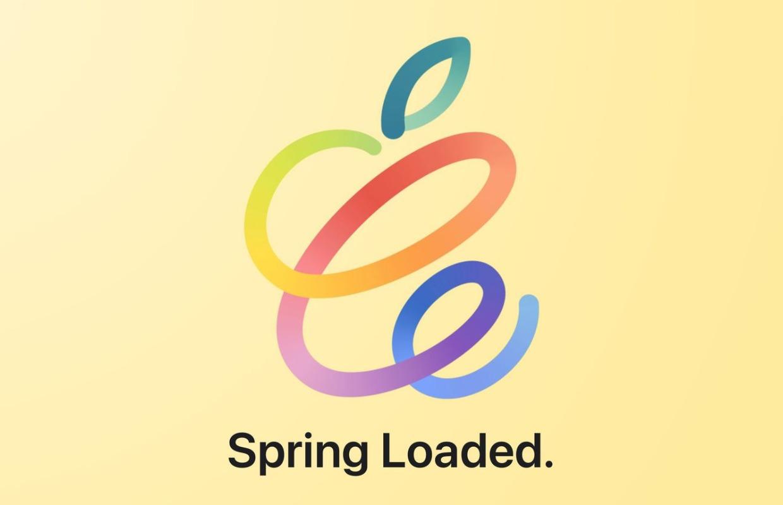 Nieuwsoverzicht: Apple-event aangekondigd, iPad Pro op komst en meer