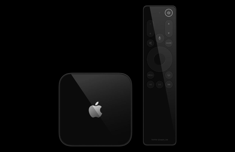Apple TV 2021: 5 verwachtingen voor Apples nieuwste mediaspeler