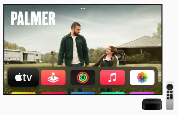 apple tv 4k 2021 officieel 2