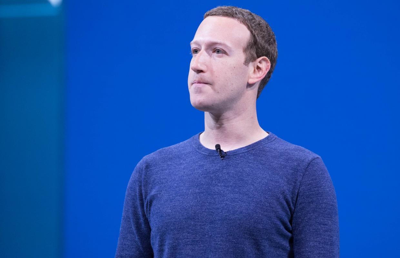 Facebook-schandalen: een overzicht van de grootste controverses