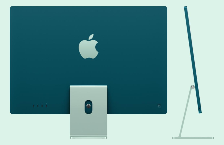 iMac 2021 prijzen vergeleken: zoveel kost de Apple-desktop die bij jou past