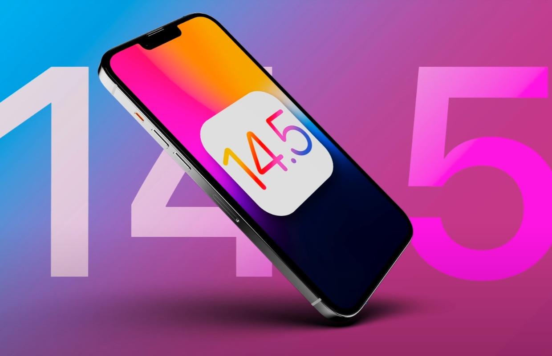 Nieuwsoverzicht week 17: iOS 14.5 uitgebracht, iMac en iPad Pro 2021 pre-order gestart en meer