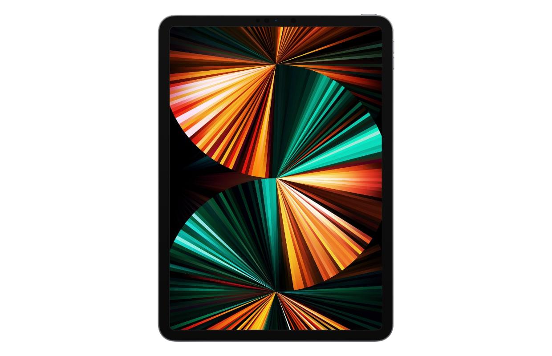 Mini-led: beste iPad-scherm ooit