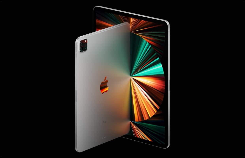 Hoeveel kost de nieuwe iPad Pro? Een overzicht van alle prijzen