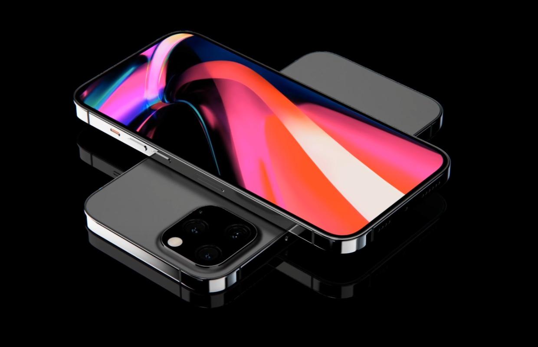 Opinie: Waarom de iPhone 13 echt usb-c nodig heeft