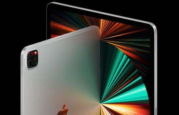 nieuwe ipad pro imac apple tv bestellen