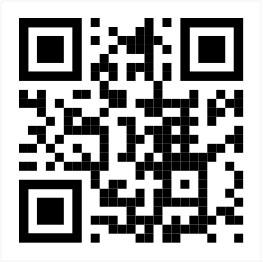 Samsung iTest qr code