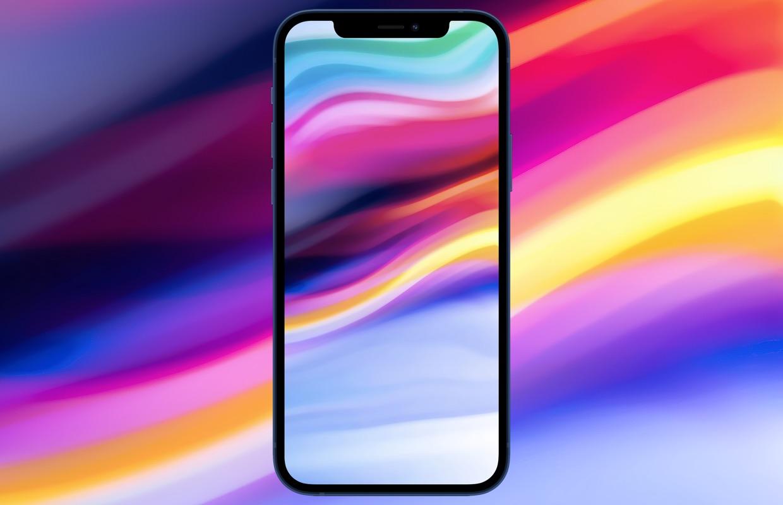 Wallpaper Weekly #14 (2021): de 10 beste iPhone-achtergronden van de week