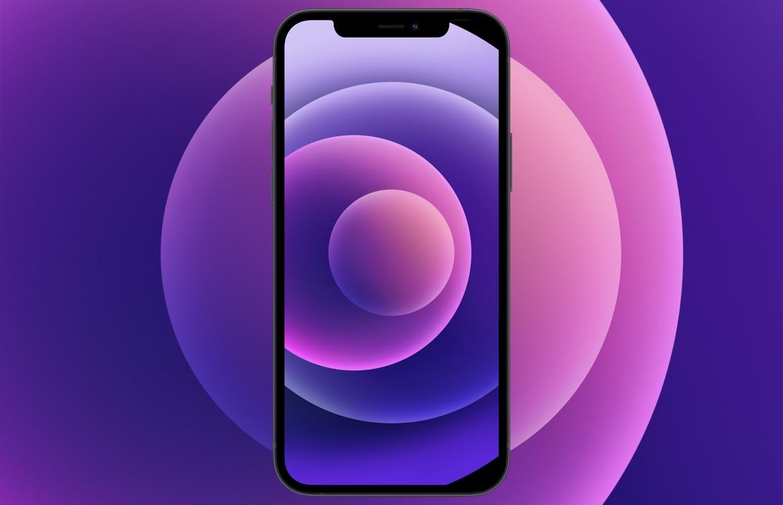Wallpaper Weekly #16 (2021): 10 toffe wallpapers van het Apple-event