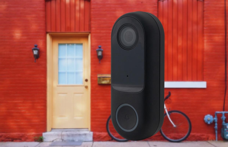 Advies: Is het handig om een slimme Action-deurbel te kopen?