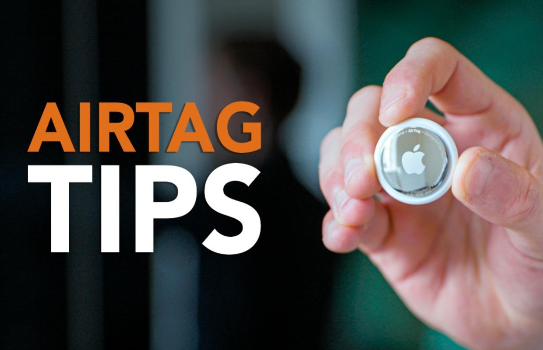 Video: 9 dingen die je moet weten voor je een AirTag koopt
