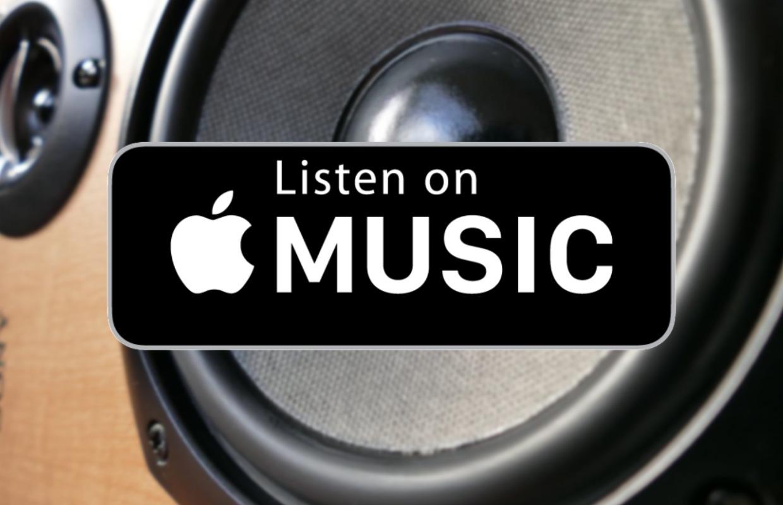 iOS 14.6 verklapt: Apple Music krijgt binnenkort een HiFi-abonnement
