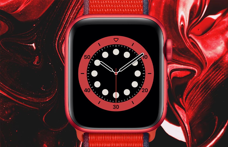 'Sommige Apple Watch-gebruikers ontvangen enquête met hint naar bloedsuikersensor'
