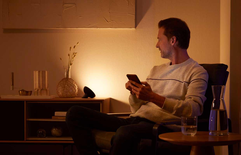7 tips om meer uit je Philips Hue-verlichting te halen