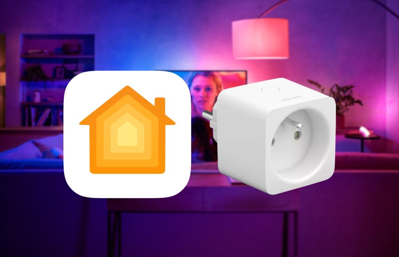 Welke slimme stekkers werken met HomeKit? Dit zijn 6 goede opties