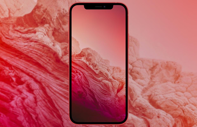 Wallpaper Weekly #21 (2021): de 10 beste iPhone-achtergronden van de week