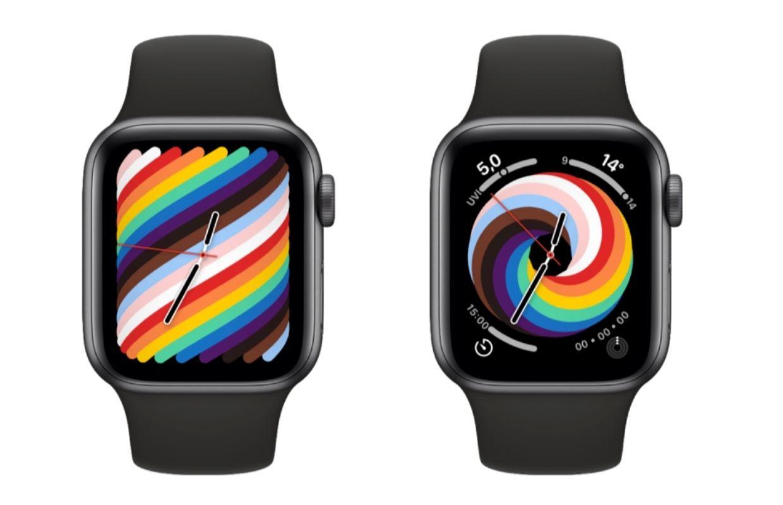Downloaden: watchOS 7.5 en tvOS 14.6 nu beschikbaar