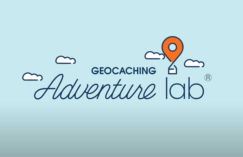 Oogappels #29: Adventure Lab laat je op andere manier naar de wereld kijken