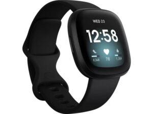 apple watch se 2022 fitbit